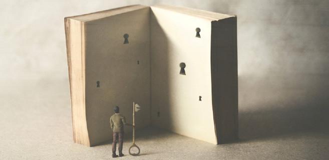 La louange du confinement