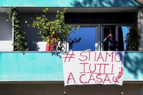 Marocains d'Italie : la mobilisation continue malgré le Ramadan