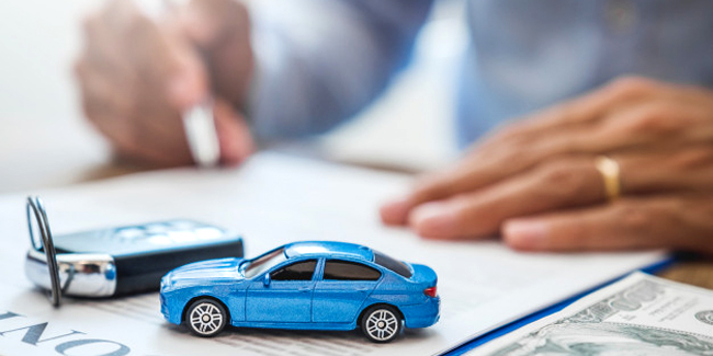 Assurance Auto : Fin de la période de prorogation