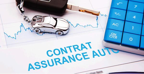 Prorogation des contrats : La bête noire des courtiers d'assurance