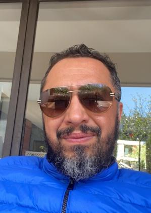Adil Chraoudou, Président de la commission des marocains du monde  et des affaires migratoires
