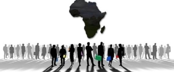 Covid-19 accélère la création de la Confédération Africaine des TPE-PME, pilotée par le Maroc