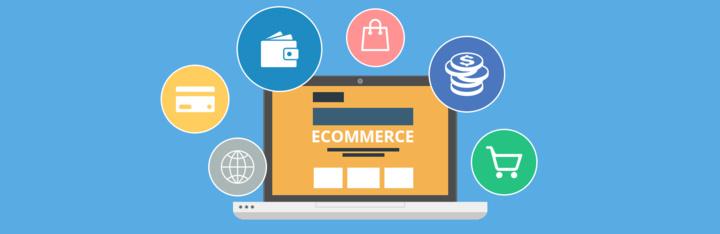 Laâyoune : le «digital marketing» au service des coopératives