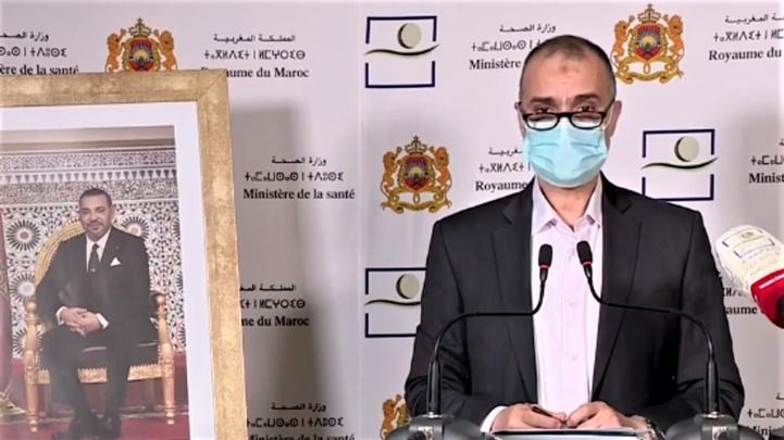 Compteur coronavirus : Nouvelle hausse des contaminations, les guérisons montent en flèche