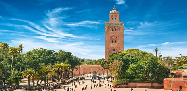 Commission des secteurs productifs : La relance passe par le tourisme national