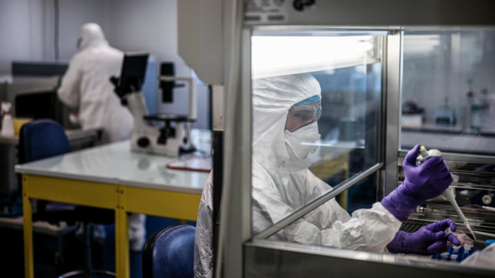 Peut-on être infecté deux fois par le virus Covid-19 ?