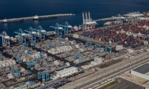Les ports de Tanger Med et Baie d'Algésiras allient leurs forces pour la continuité du trafic maritime