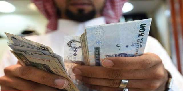 Arabie saoudite : Le temps des vaches maigres