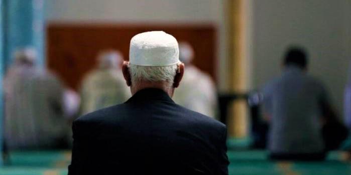 COVID-19: les domaines d'action proposés par Antonio Guterres aux dirigeants religieux