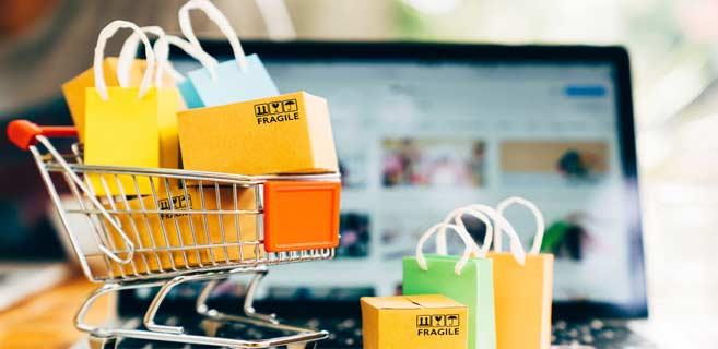 Depuis quelque temps on voit fleurir sur le net des sites consacrés à ce qui serait l'eldorado du E-commerce : Le dropshipping
