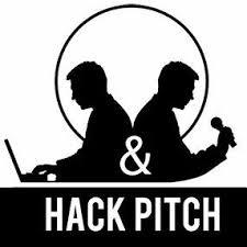 1er Hackathon 100% en ligne consacré à l'architecture