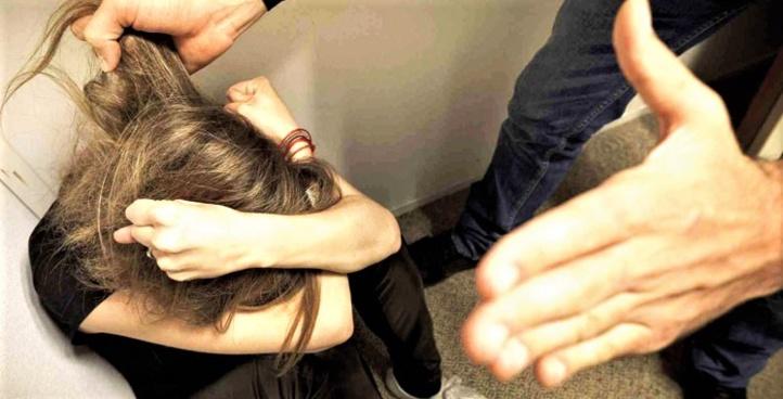 Violence dans les foyers : Une plateforme électronique pour porter plainte