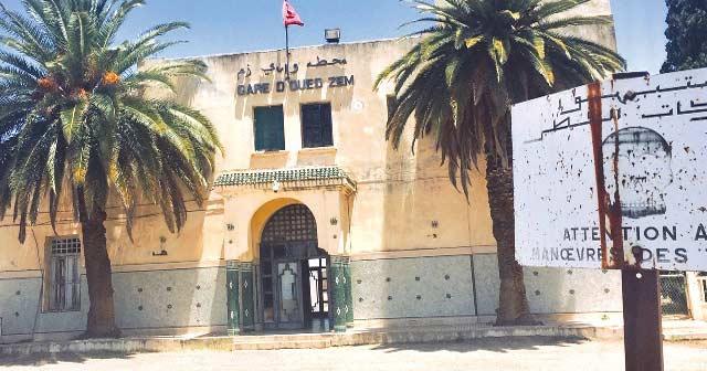 Oued zem : Quatre nouveaux arnaqueurs sous les verrous