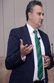 Samir Benmakhlouf