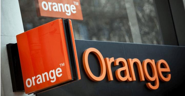 Orange dévoile de nouveaux forfaits plus généreux