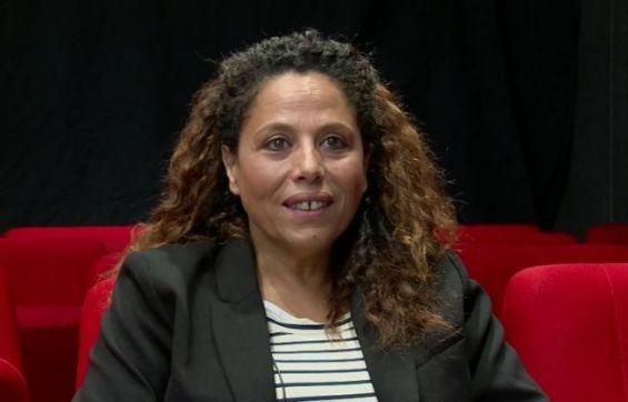 Décès de la réalisatrice Franco-Marocaine Dalila Ennadre