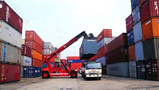 ASMEX : La Commission Logistique traite des scenarii pour la reprise