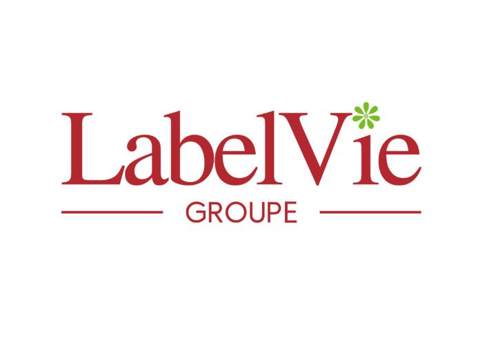 Le chiffre d'affaires de Label'Vie connait une hausse de 26%