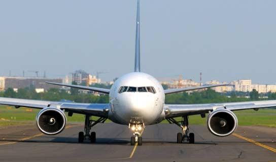 Transport aérien : Air Mano, la compagnie qui voulait voler haut