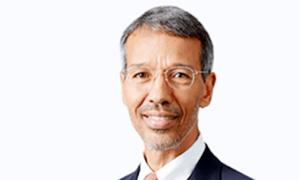 Samir Machour