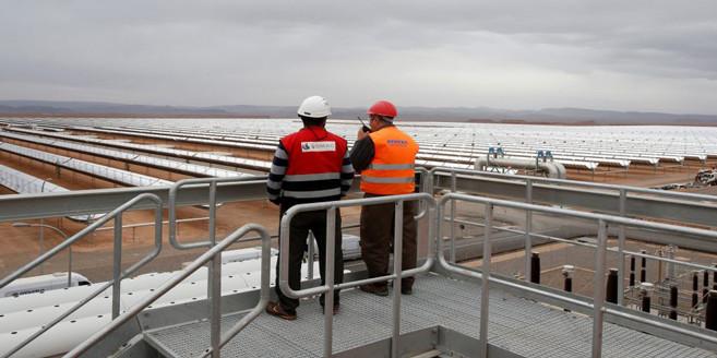 Indice de transformation énergétique : Le Maroc maintient son leadership en Afrique et dans le monde arabe