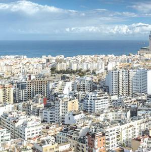 Casablanca, une ville plus belle après le déconfinement