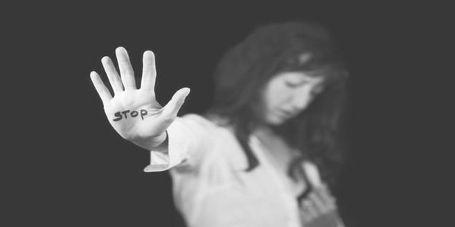Violence conjugale : « La prise en charge des victimes de violence a pris du retard »