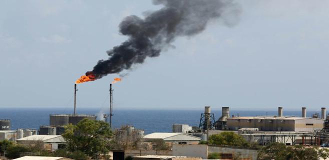 Marché pétrolier : Reprise des cours du brut, pas de veine pour le Maroc