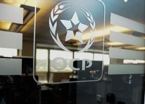 Avec plus de 20.000 collaborateurs OCP est l'un des plus grands employeurs du Royaume