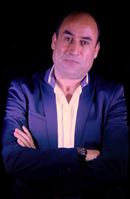 Hafidi Alaoui Moulay Ismail