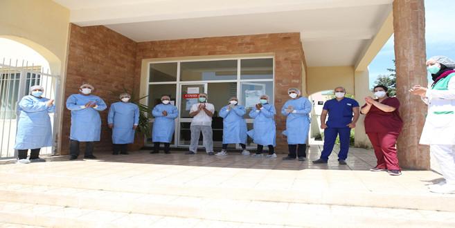 Covid-19 : L'Université Mohammed V de Rabat se mobilise pour un soutien psychologique du corps soignant