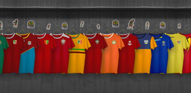 Football : L'avenir de la CAN-2021, «casse-tête» pour le foot africain