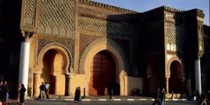 Meknès désormais fortifiée contre le coronavirus
