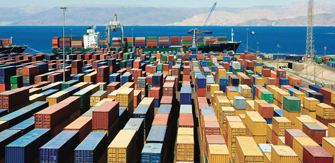 Journée mondiale de l'Afrique : L'ASMEX scelle un partenariat avec l'Association des Exportateurs de Côte d'Ivoire « APEX-CI »
