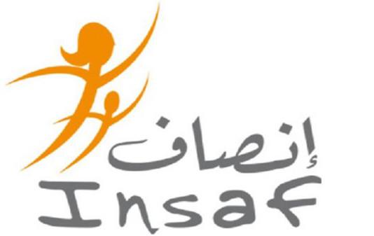 Journée de l'enfant : INSAF se mobilise