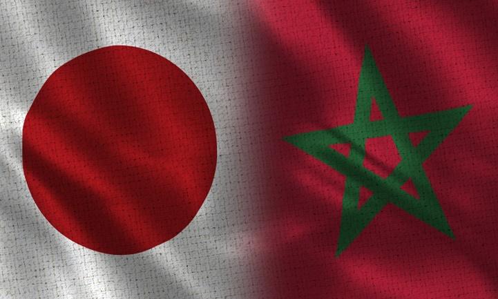 Maroc/Japon : la convention de non-double imposition adoptée par le parlement nippon