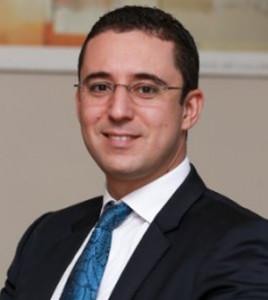 Mohammed Chakib RIFI, Ex Président de l'APEBI et membre de l'Alliance des Economistes Istiqlaliens