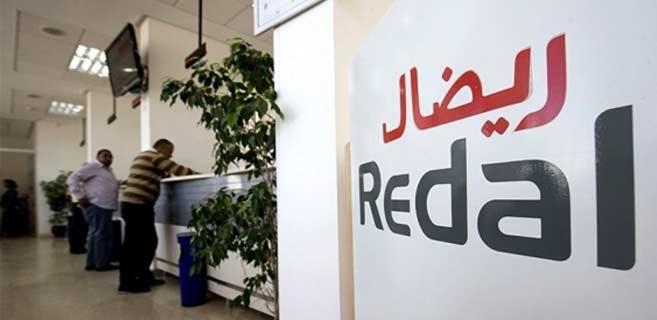 Rabat: Rédal reprend la lecture des compteurs