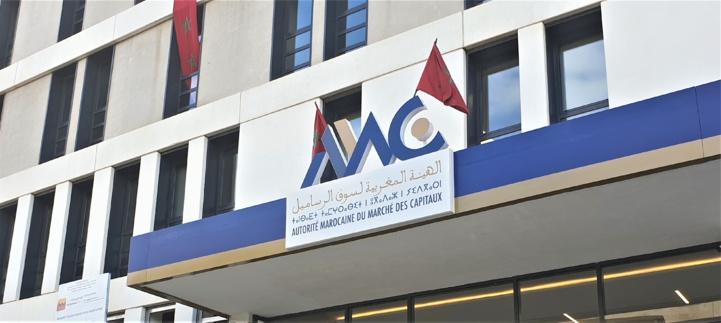 L'AMMC fixe les règles pour la tenue des Assemblées générales
