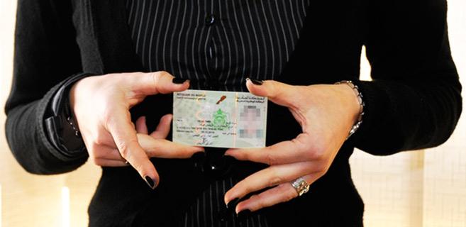Marocains Résidant à l'Étranger : des facilités pour l'obtention des CNIE