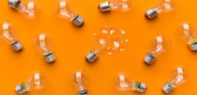 Auto-emploi : le difficile combat des startups à l'ère de la Covid-19