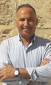 Mustapha Azaitraoui