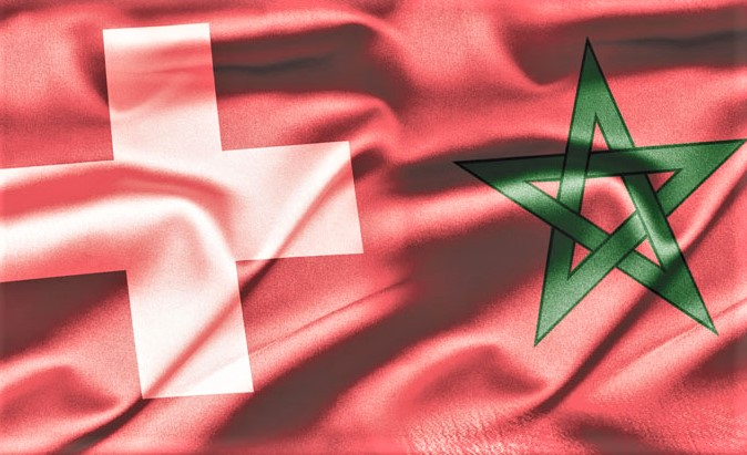 Lutte contre la Covid-19 : L'ambassade suisse au Maroc contribue pour 3,1 MDH