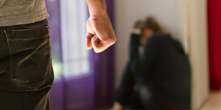Coronavirus et violence domestique: La situation au Maroc est inquiétante