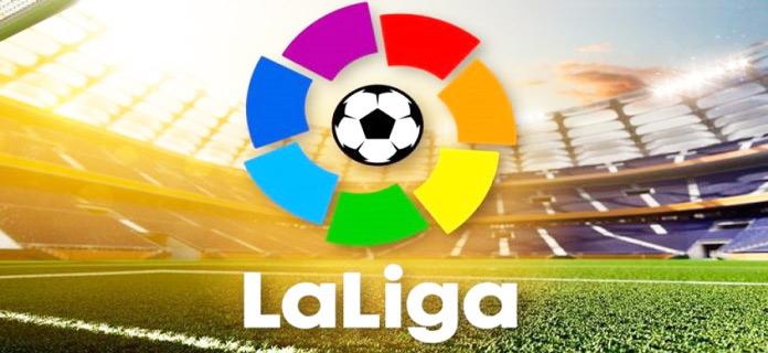 La Liga :  le retour du foot, «soulagement social» pour les Espagnols