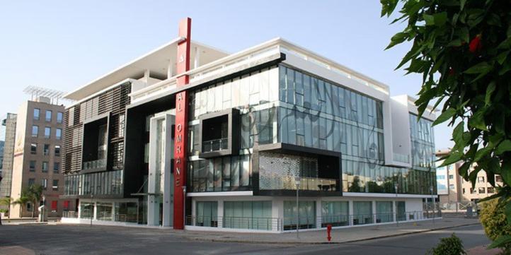 Chantiers de construction et d'aménagement : Al Omrane dévoile son plan de reprise