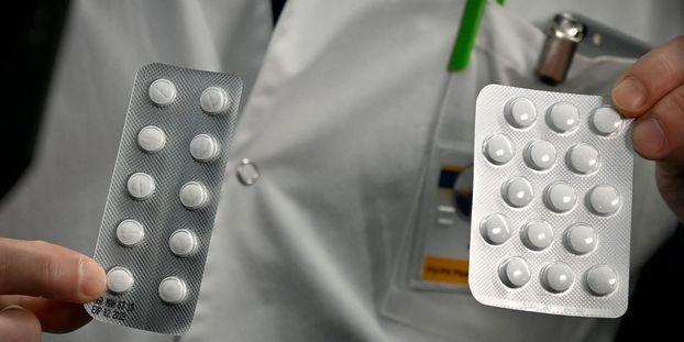 Ait Taleb fait l'éloge de la décision du Maroc concernant l'hydroxychloroquine