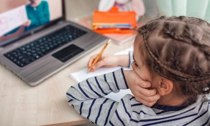 Le HCP lance « e-soutien-scolaire »