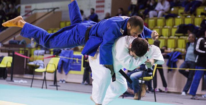 Priorité des clubs et associations avant la reprise : La préservation de la santé des judokas