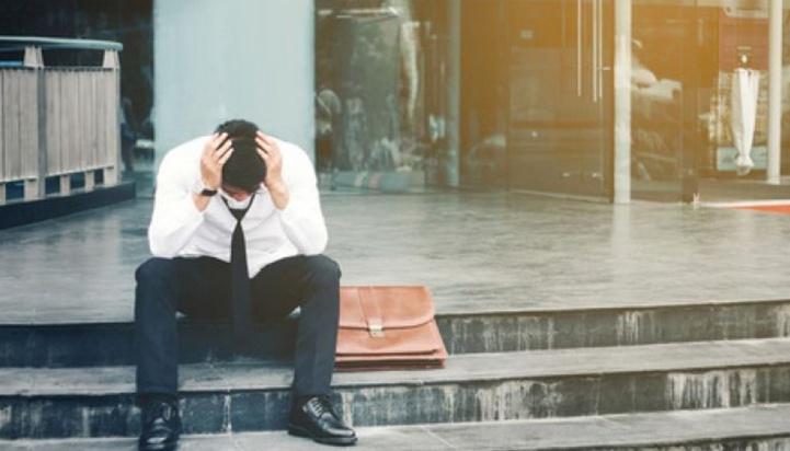 Coronavirus et emploi : La situation inquiétante des stagiaires